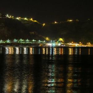 IMG_3164 Panorama