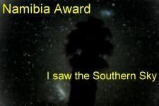 NAMIB-AWARD
