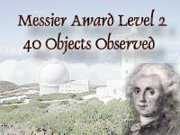 messier_award_l2
