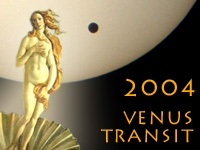 venustransit2004