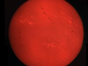sun-20130721