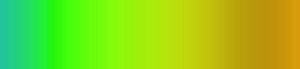 vega-colorb