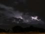 Wetterleuchten 20120829